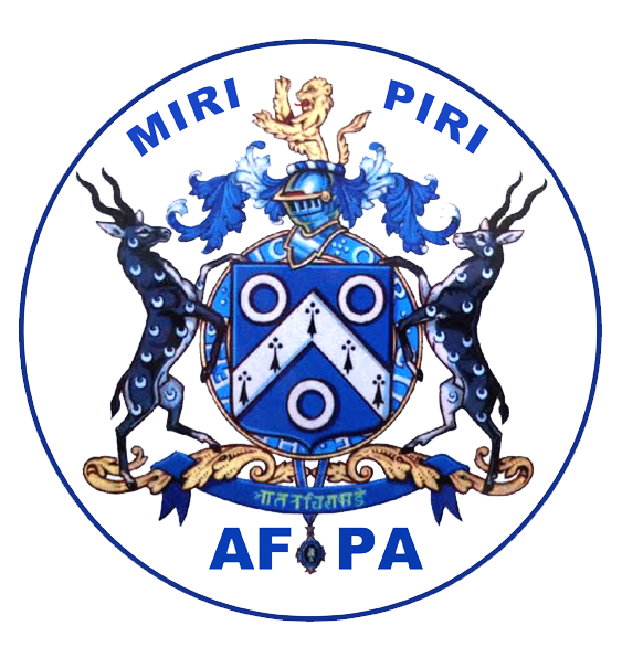 Logo Miri Piri copy